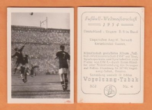 West Germany v Hungary Kwaitkowski Toth (4)